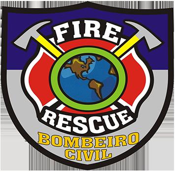 Fire Rescue Bombeiros